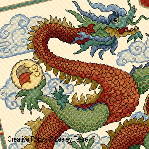 dragons of autumn twilight pdf download