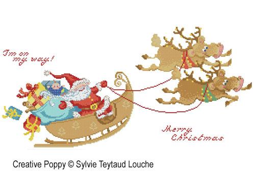 we would like to wish you a wonderful Christmas!