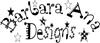Barbara Ana Designs - What's New?