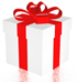 e-GIFT VOUCHERS