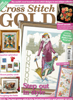 Cross stitch Gold magazine N81