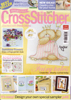Cross Stitcher magazine N.225- Apr 2010 (Buy this....)