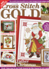 Cross stitch Gold magazine N79 - November 2010
