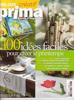 Prima Magazine (HS Créatif) Spring 2008