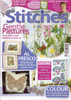 Stitches magazine (UK) - 197 September 2009