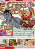 The world of Cross stitching magazine N170 - November 2010